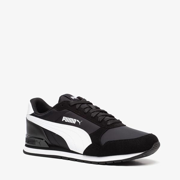 Puma ST Runner V2 dames sneakers | Scapino.nl
