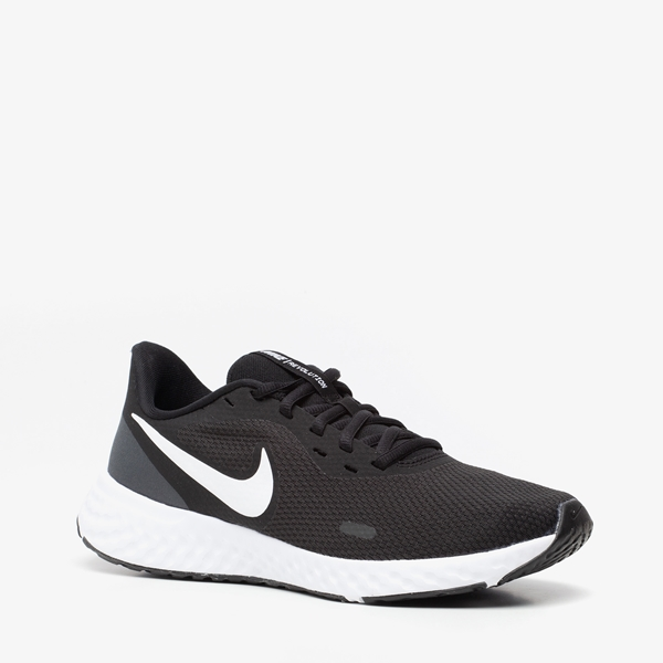 Nike Revolution 5 dames hardloopschoenen   Scapino.nl