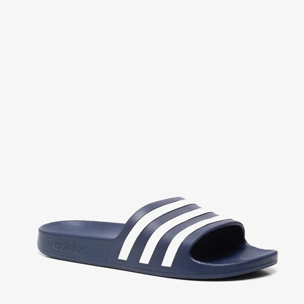 Adidas Adilette badslippers
