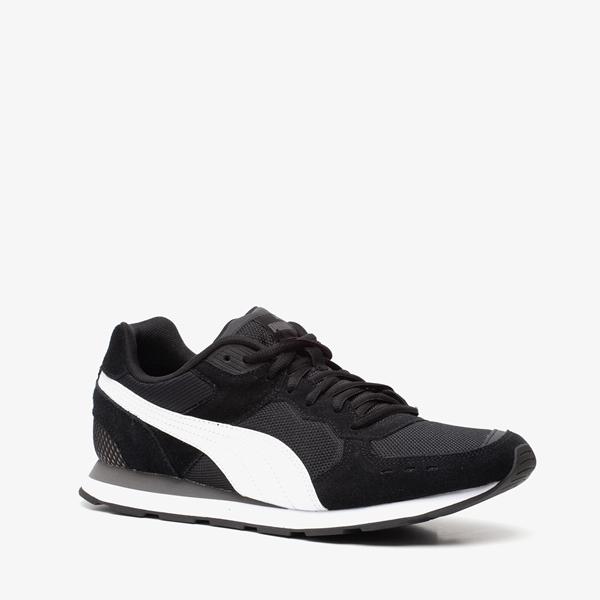 Puma Vista Runner heren sneakers | Scapino.nl