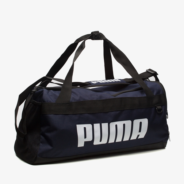 Puma Fundamental sporttas