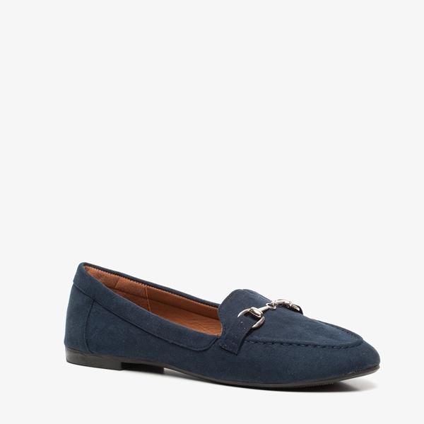 Nova dames loafers 1