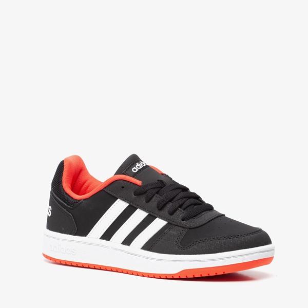 2 2 | Shop adidas voor dames online | Aktiesport | Aktiesport