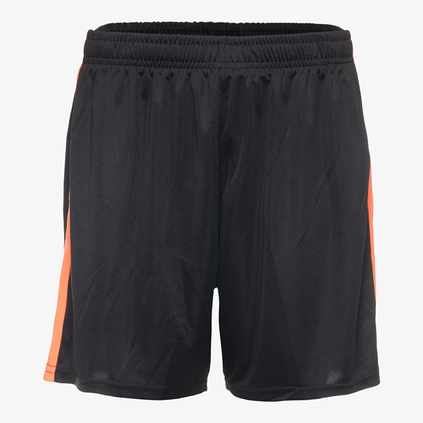 Dutchy dames voetbal short 1