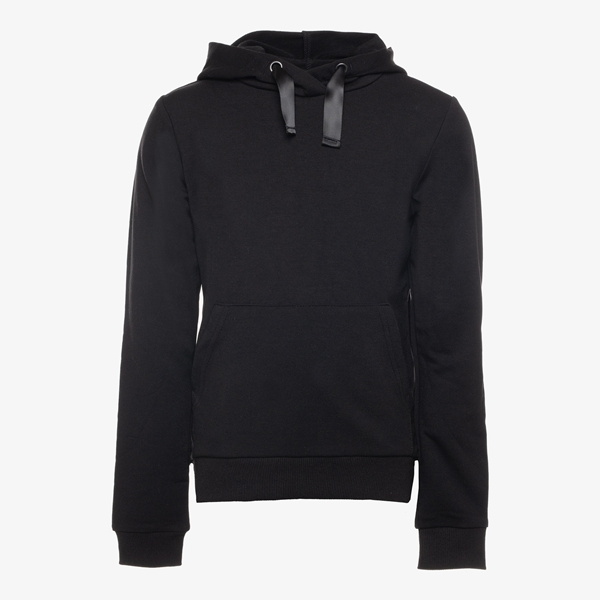 Osaga meisjes sweater 1