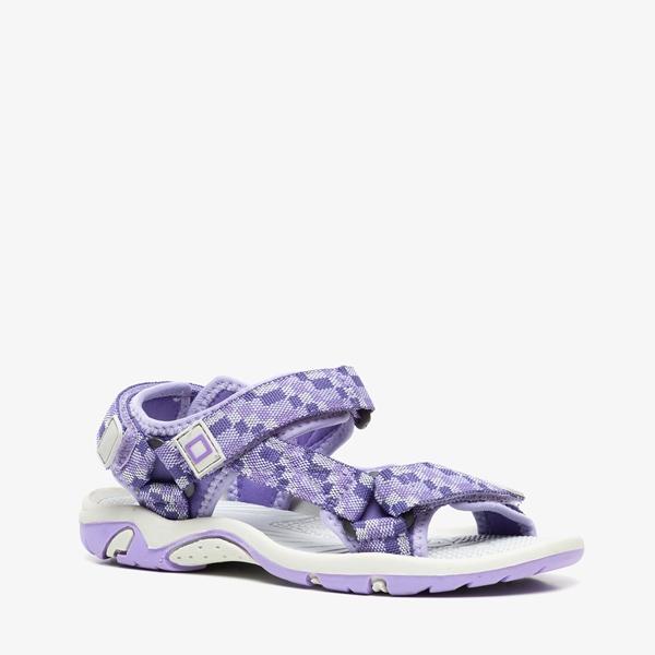 Blue Box meisjes sandalen 1