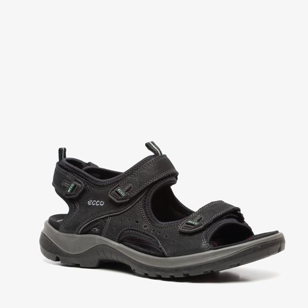 ECCO Offroad dames sandalen 1