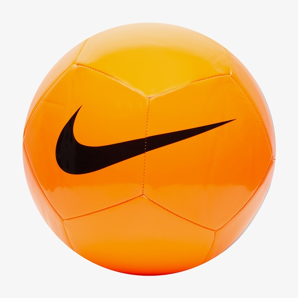 Nike Pitch Training voetbal 1
