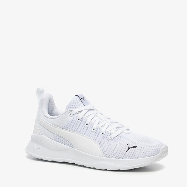 Puma Anzarun Lite sneakers 1
