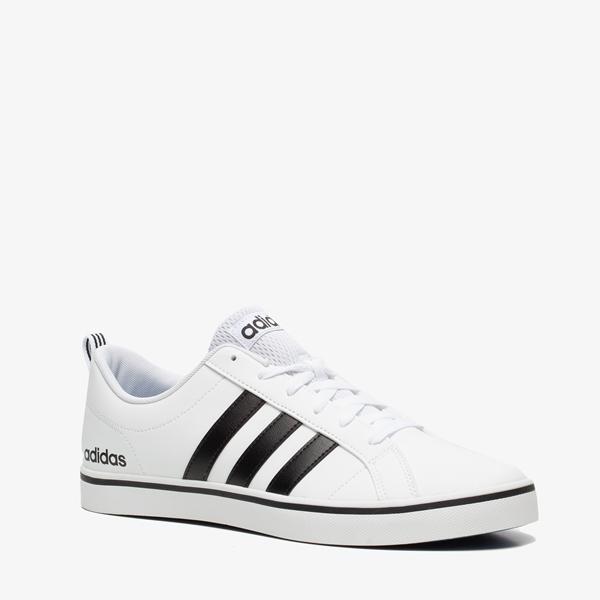 Adidas heren sneakers folder aanbieding bij Scapino details