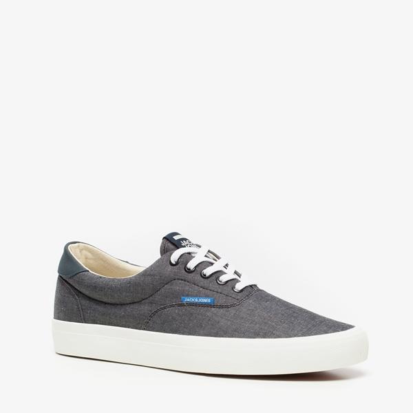 Jack & Jones heren sneakers 1