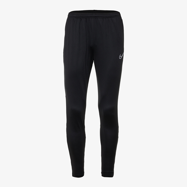 Nike Academy Dry Fit heren trainingsbroek | Scapino.nl