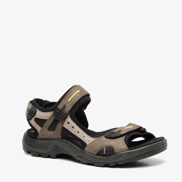 ECCO Off Road heren sandalen 1