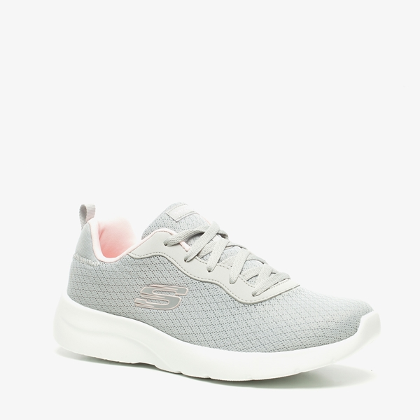 Skechers Dynamight dames sneakers | Scapino.nl