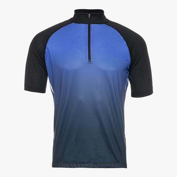 Osaga Pro heren fietsshirt 1