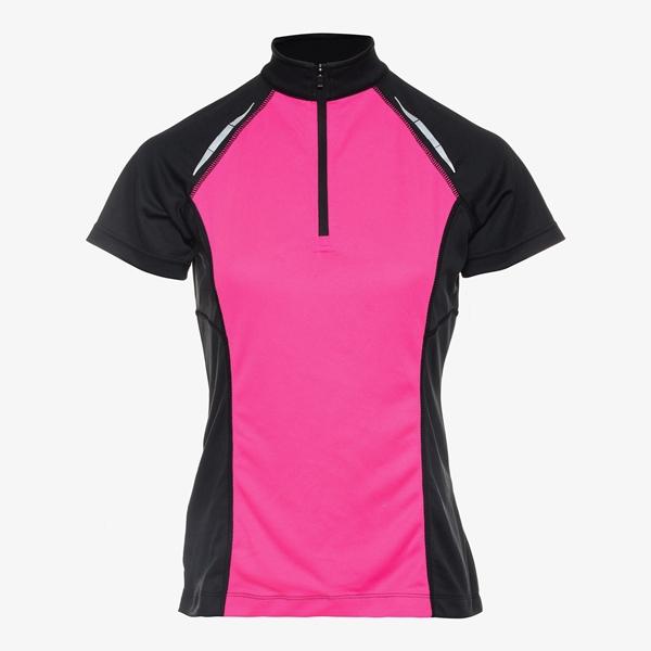 Osaga Pro dames fietsshirt 1