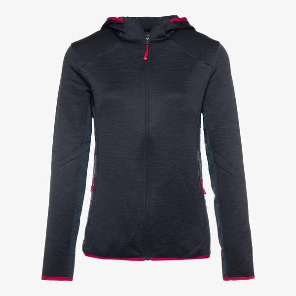 Mountain Peak dames outdoor vest 1