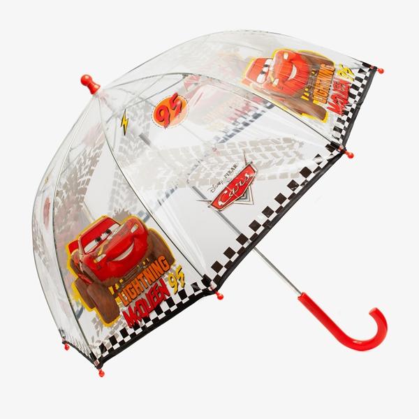Cars paraplu 1