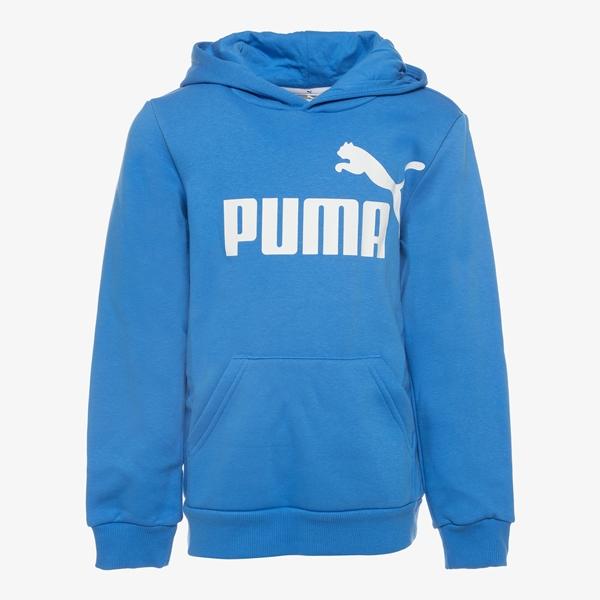 Puma Essential kinder sweater 1