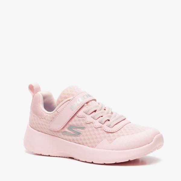 Skechers Dynamight meisjes sneakers | Scapino.nl