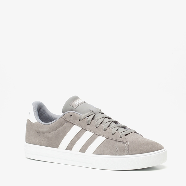 Adidas Daily 2.0 heren sneakers | Scapino.nl