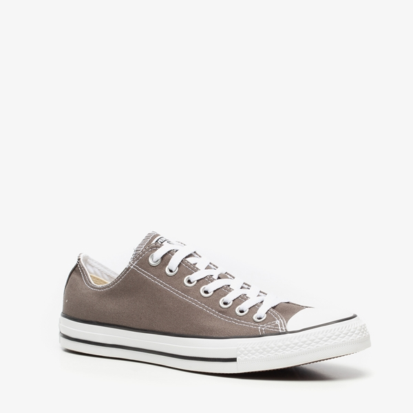 Converse Chuck Taylor All Star Classic sneakers 1