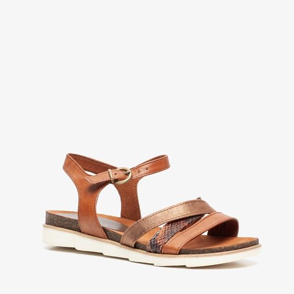 Nova dames sandalen 1
