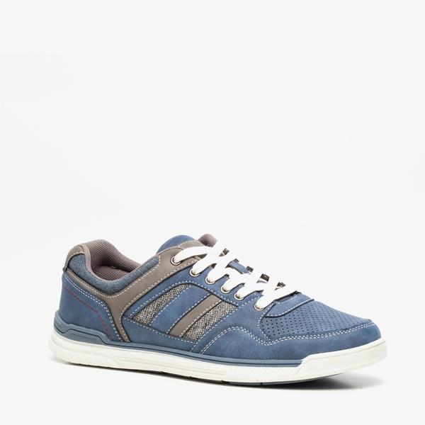 Blue Box heren sneakers 1