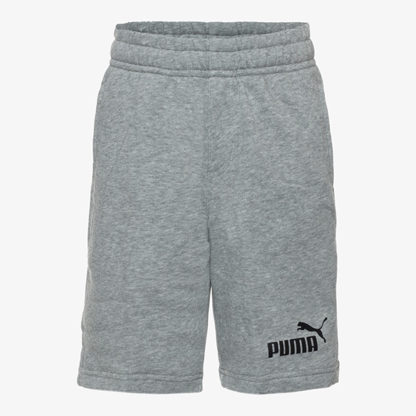 Puma kinder sweat short