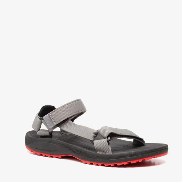 Teva Winsted Solid heren sandalen 1
