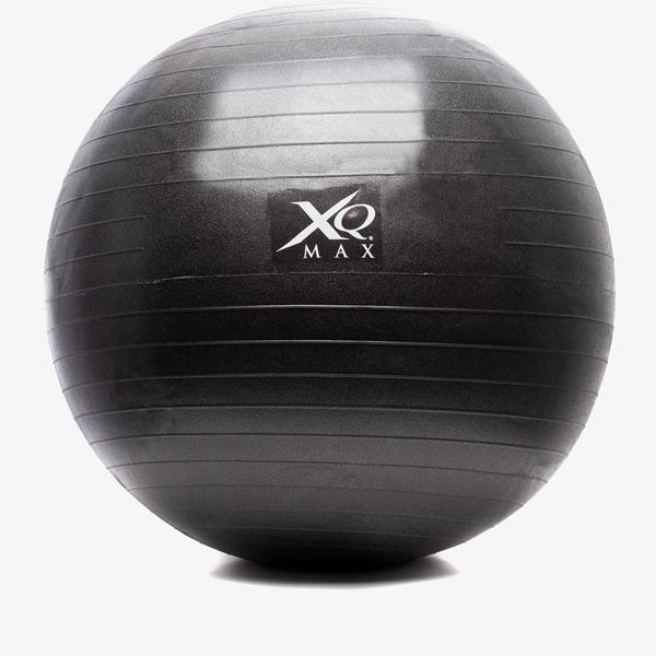 Fitnessbal met pomp 65 CM 1