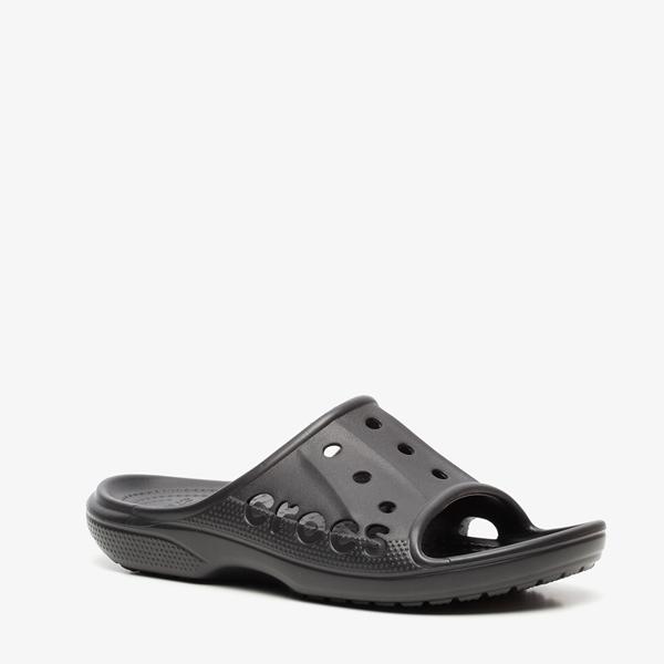 Crocs Baya Slide heren slippers 1