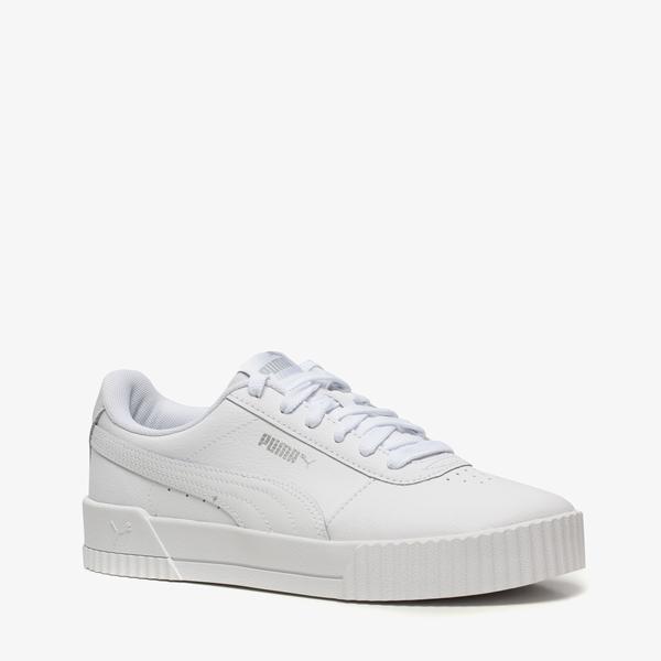 Puma Carina dames sneakers 1