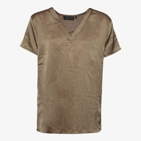 Jazlyn dames T-shirt 1