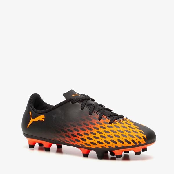 Puma Spirit 3 voetbalschoenen FG 1