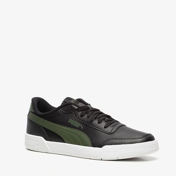 Puma Caracal heren sneakers 1