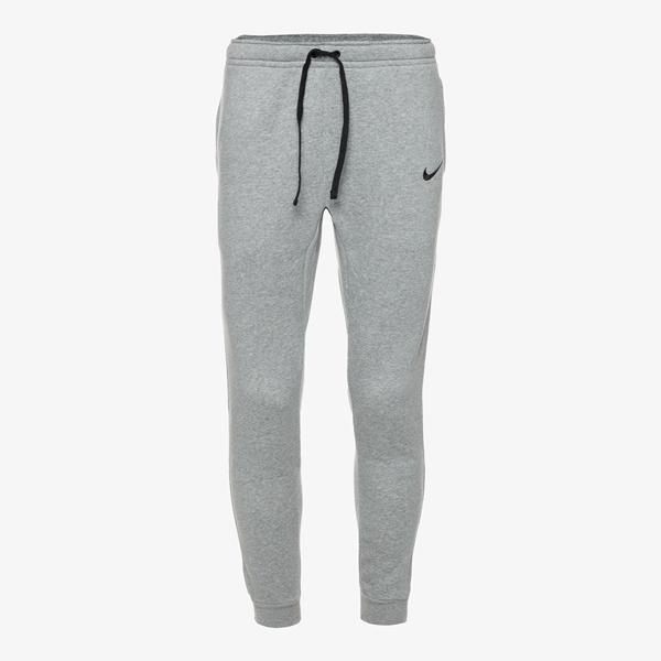 Nike TM Club 19 Fleece heren joggingbroek 1