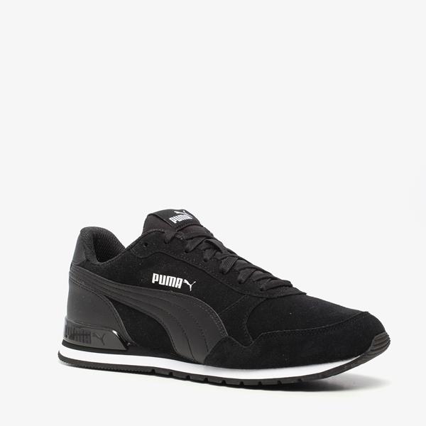 Puma ST Runner V2 SD dames sneakers 1