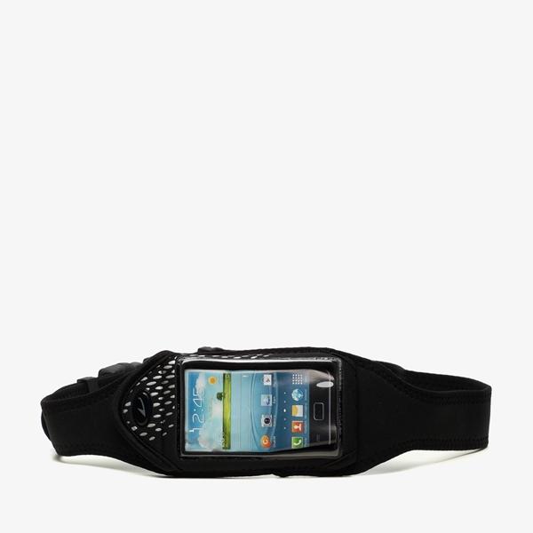 Avento smartphone sportriem 1