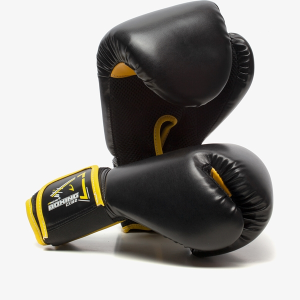 Avento bokshandschoenen 10 OZ 1