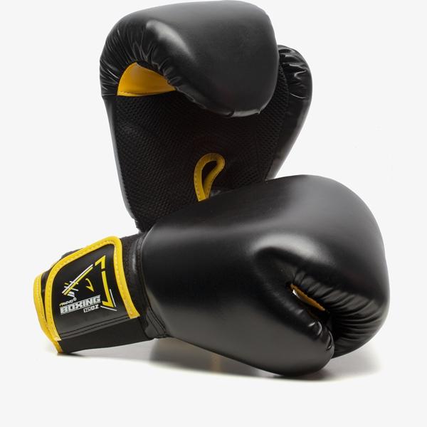 Avento bokshandschoenen 12 OZ 1