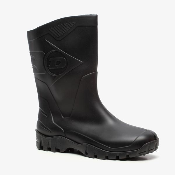 Dunlop Dee rubberen kuitlaarzen 1