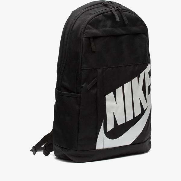 Nike Elemental rugzak 20 Liter 1