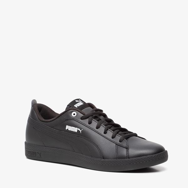 Puma Smash V2 L dames sneakers 1