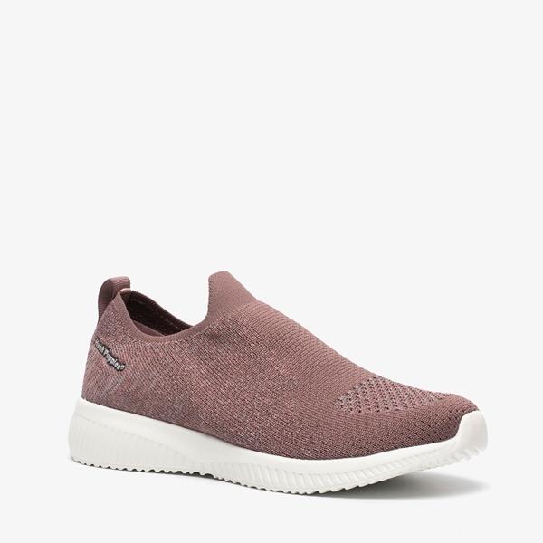 Hush Puppies dames sneakers 1