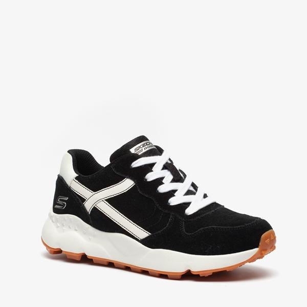 Skechers Bobs Gosan Thrillin Throwback sneakers 1