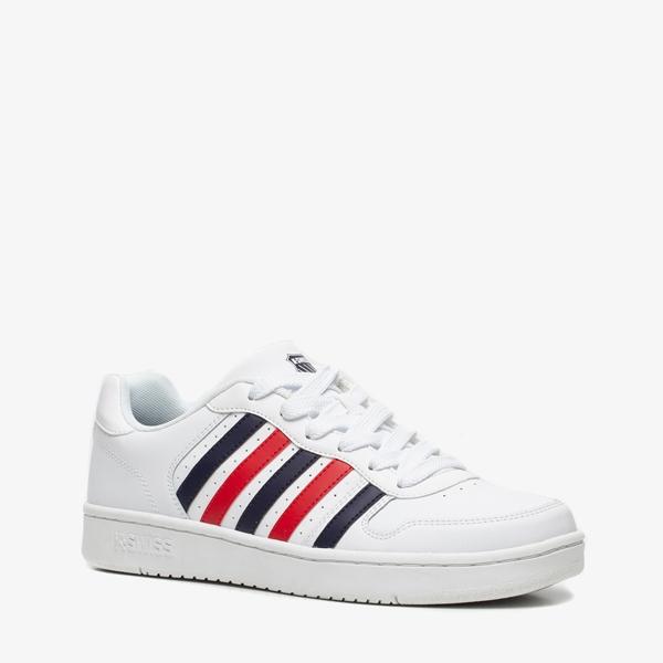 K-Swiss Court Palisades heren sneakers 1