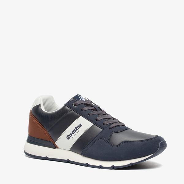 Gaastra heren sneakers 1