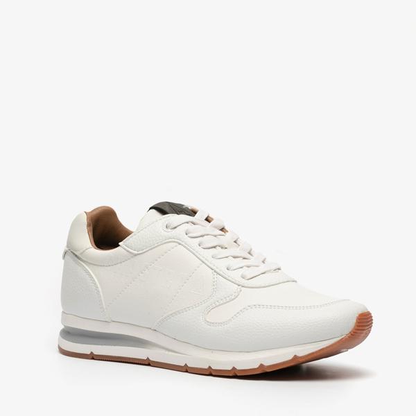Gaastra dames sneakers 1