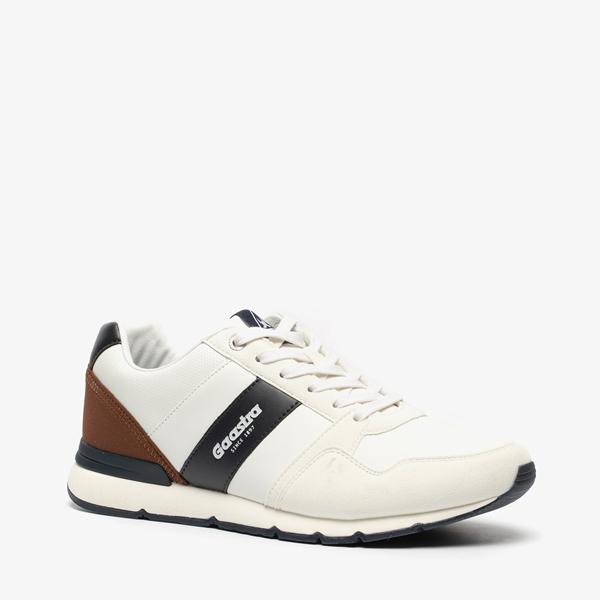 Gaastra Lamar heren sneakers 1